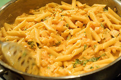 pasta betsy 141 | by Ree Drummond / The Pioneer Woman