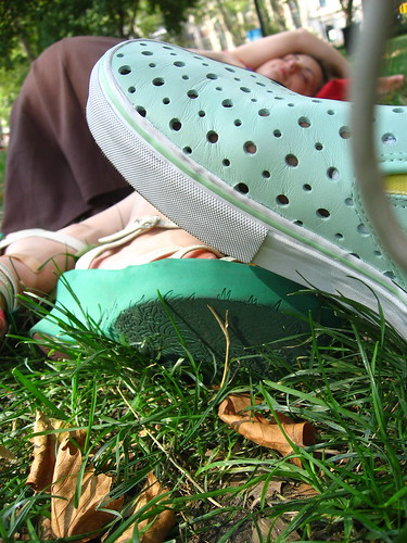 Green Vans Shoes Uk