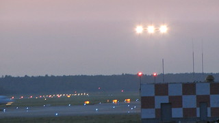 UFO at RIX | by Helmuts Rudzītis