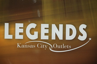 kc outlets | by LinksJD