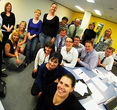 AWESOME TEACHERS from Parramatta Diocese. | by torres21