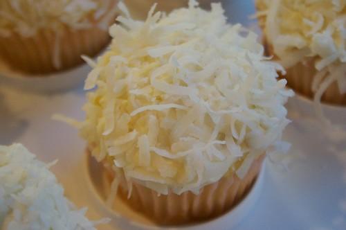Coconut Cream Pound Cake Paula Deen