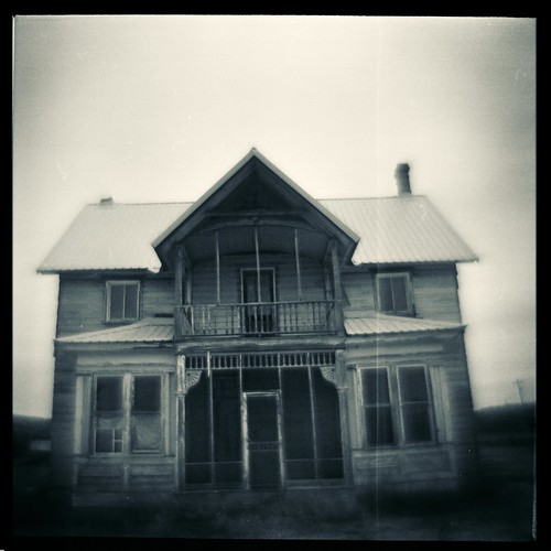 this old house | by traskb