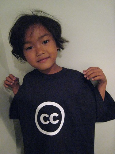 Creative Commons | by cambodia4kidsorg