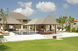 Villa Asante | by Bali Villa Rental Photo Gallery