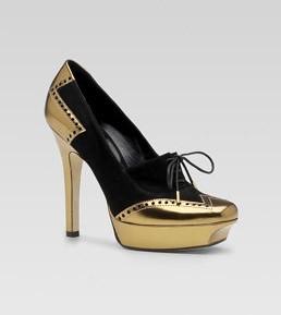 Black Platform Shoes Uk