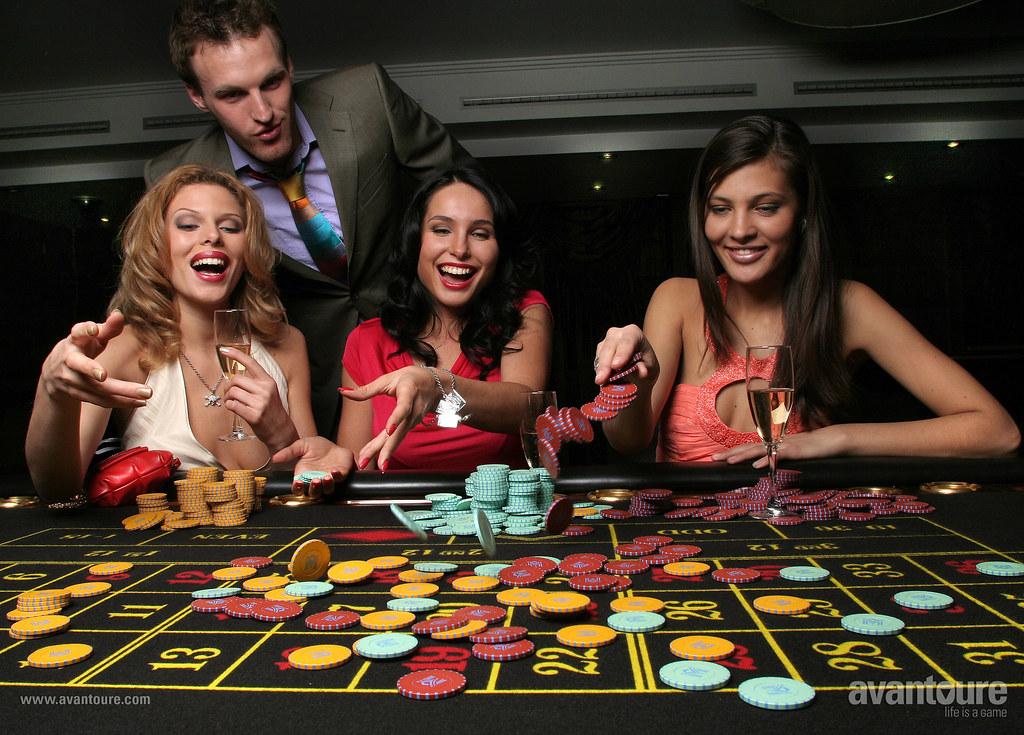 pocano casino hotel