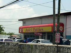 juici patties | by sun dazed
