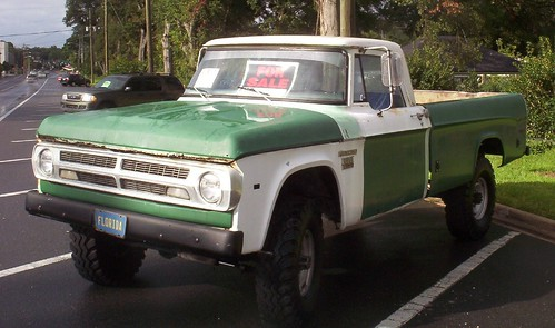 Dodge Power Wagon For Sale >> 1970 Dodge Truck | This 1970 Dodge Power Wagon truck was ...
