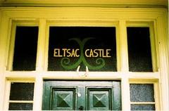 Eltsac Castle