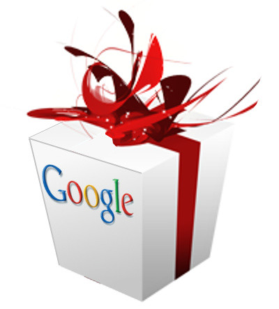 google present for the holidays illustration for my blog p flickr