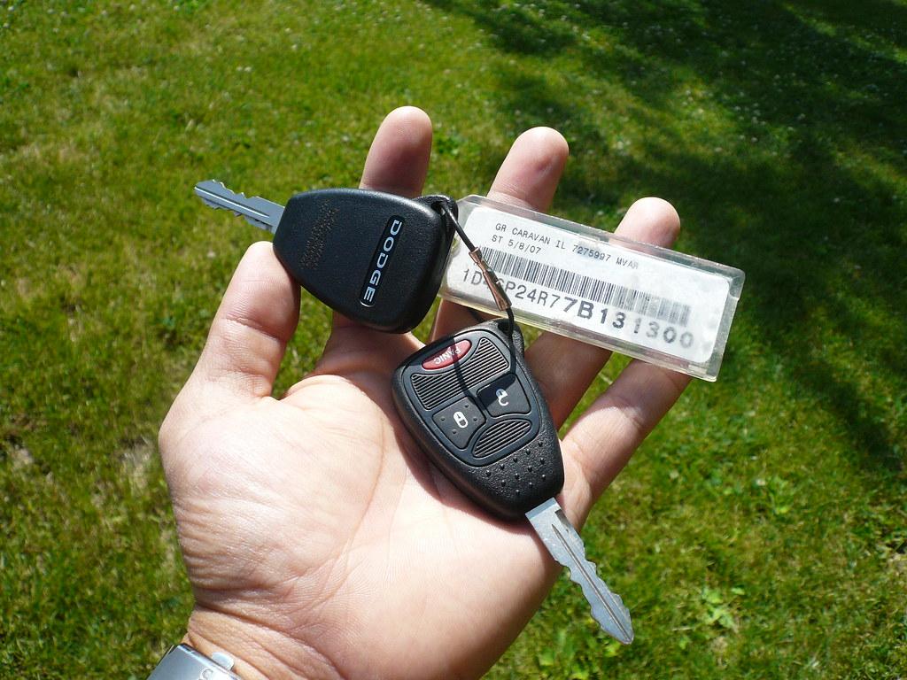 """Résultat de recherche d'images pour """"give keys"""""""