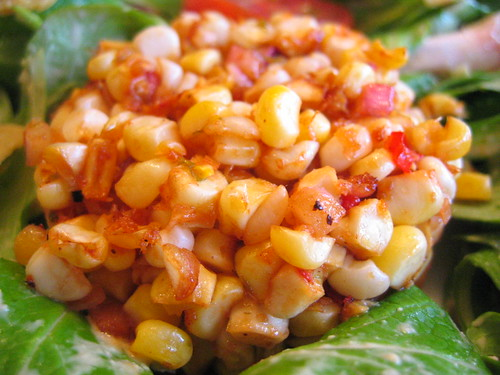 spicy_corn_relish | by tofu666