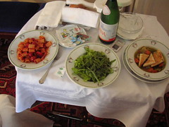 Room Service | by scriptingnews