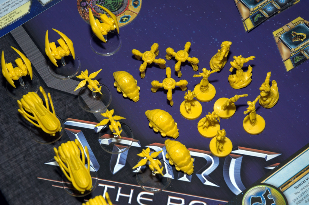 Image result for starcraft the board game
