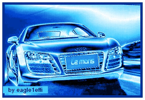 audi r8 metalic blue bleu m tallique d 39 audi r8 by eagle1 flickr. Black Bedroom Furniture Sets. Home Design Ideas