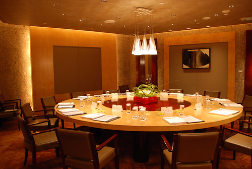 Hotel Conference Room Space Rental Fee Best Western