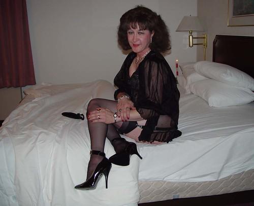 old women sex danish escort