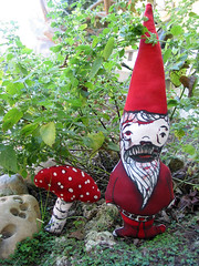 gnome_doll | by Green Kitchen