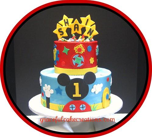 Birthday Cake Mickey Singh Unplugged Mp