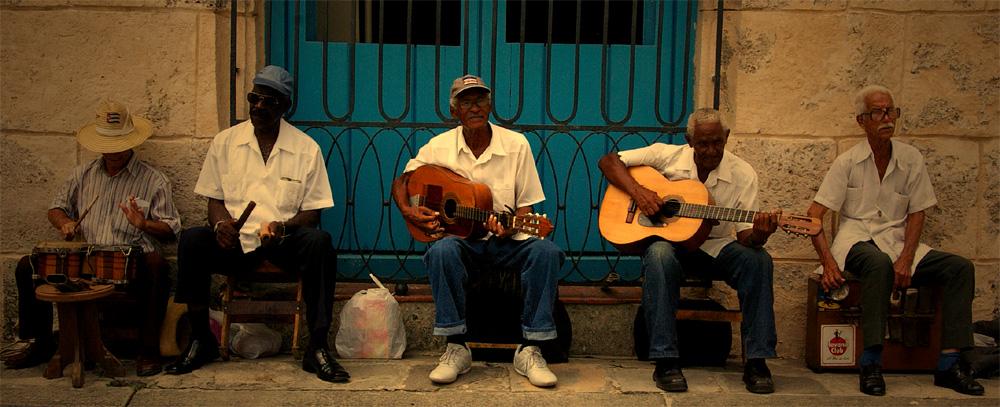 ハバナ(キューバ, Habana)
