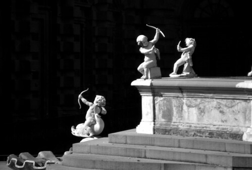 Firenze - Florenz | by Tobi_2008