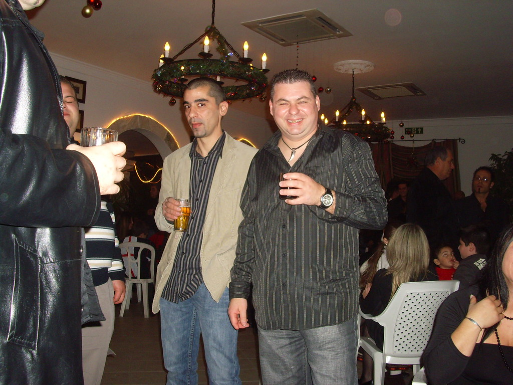 Rupert and steve of o casey s bulldogs at the malta kennelu flickr