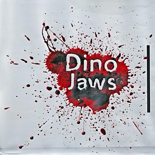 Dino Jaws Natural History Museum