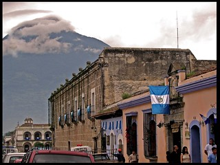 Independencia Guatemala! | by jm0202
