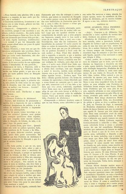 Ilustração, No. 110, Julho 16, 1930 - 24