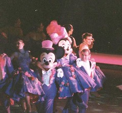 DISNEY ON ICE  AUSTRALIA 1996 | by hytam2