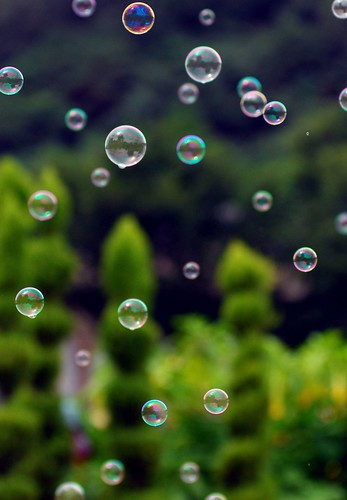 Soap bubble | by floridapfe