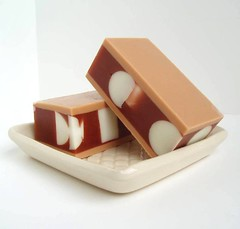 S'more Soaps | by soapylovedeb