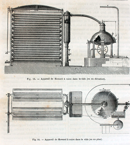 Appareil de howard cuire dans le vide ilustraciones for Appareil a cuire