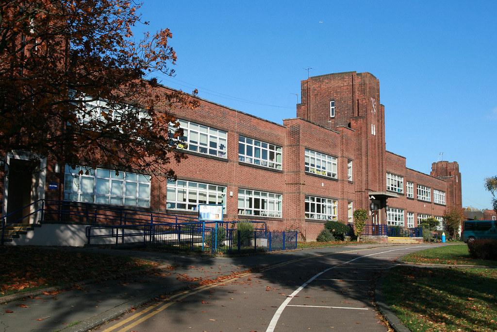 Image result for william torbitt primary school