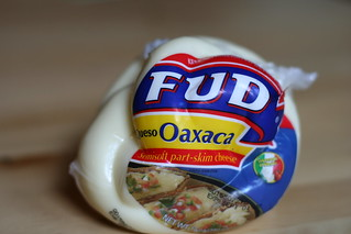 FUD, in convenient Cheese form | by ckelty