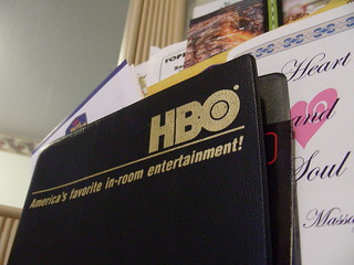 HBO RLY? | by blue_j