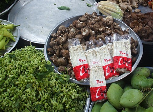 Thai Baby Food Recipes