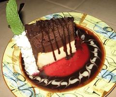 Triple Layer White Chocolate Cake Asda