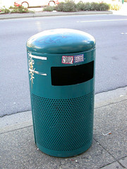 garbage-bin-vancouver-5256 | by Spacing Magazine