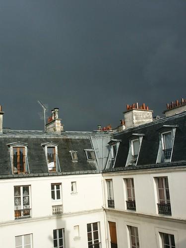 Kyriad Hotel Paris Porte D Ivry
