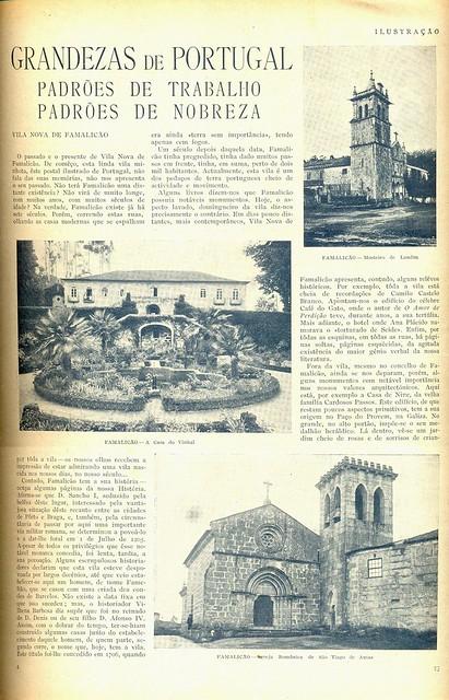 Ilustração, No. 109, July 1 1930 - 27