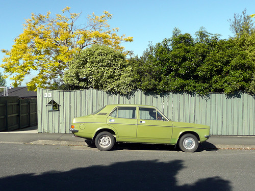 morris marina, richmond, nz | by travelling-light