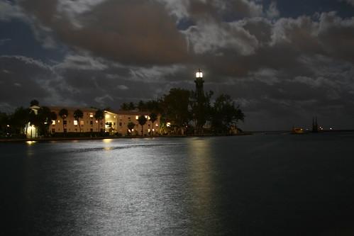 Pompano Beach Water Quality Report