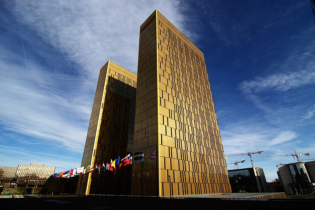 Image result for european court of justice