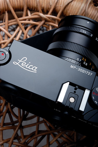 LEICA-MP_20070617_25 | by joefang
