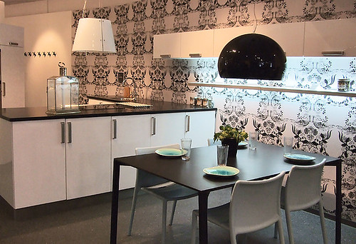Kitchen Designer Jobs London