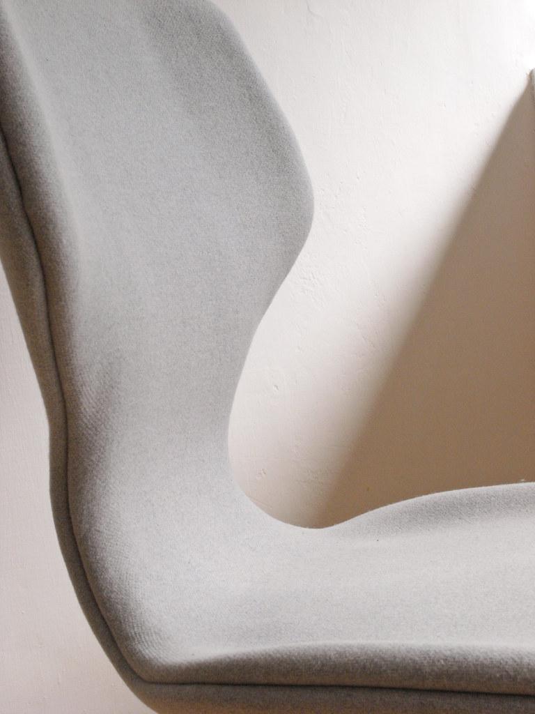muji office chair. desk chair from muji designed by naoto fukasawa yusheng muji office