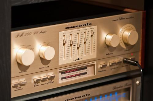 Grandmasterb ct amp br - 3 5