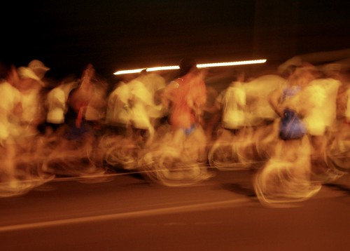 Tel Aviv Race 2007 | by ~amiadS